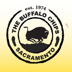 Buffalo Stampede Run