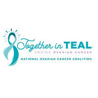 2021 Together In Teal Run And Walk Pflugerville