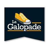 La Galopade