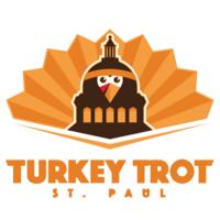 2021 St. Paul Turkey Trot
