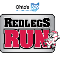 Redlegs Run