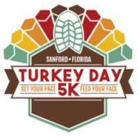 Turkey Day 5K Fun Run