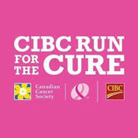 CIBC Run for the Cure Surrey