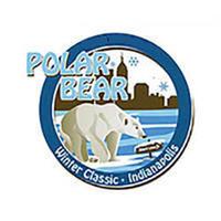 The Polar Bear Winter Classic