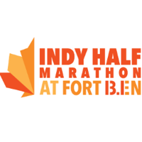 Indy Half Marathon at Fort Ben