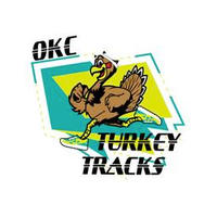 OKC Turkey Tracks 5K
