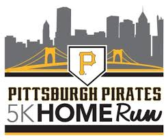 Pittsburgh Pirates Home Run Review