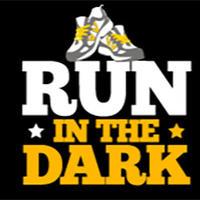 Run in the Dark Chicago