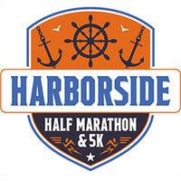 Harborside Half/5k