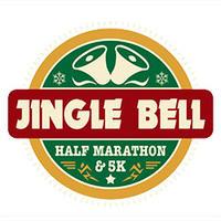 Jingle Bell Half/5k