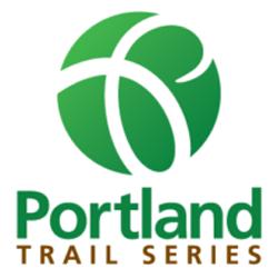 Portland Trail Series - Summer Race #1