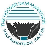 Hoover Dam Marathon, Half Marathon, 10K & 5K