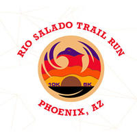 Rio Salado Trail Run