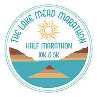 Lake Mead Marathon, Half Marathon, 10K & 5K