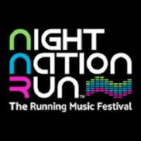 Night Nation Run Philadelphia