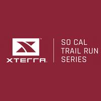 XTerra Laguna Beach Trail Run