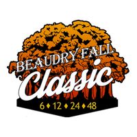Beaudry Fall Classic