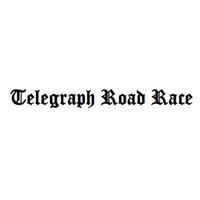 Telegraph Road Race
