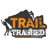 Trail Trashed Ultra
