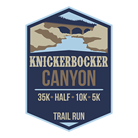 Knickerbocker Canyon Trail Run