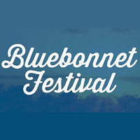 Bluebonnet 5K/10K Run