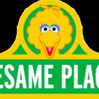 Sesame Place Classic 5k