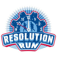 Resolution Run 10K/5K/1M