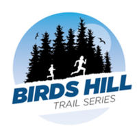 Birds Hill Trail Series - Quarry 14k