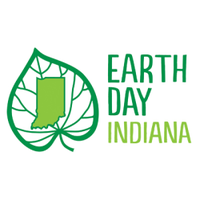Earth Day Indiana Recycle 5K