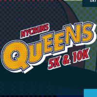 NYCRUNS Queens Half Marathon & 5K