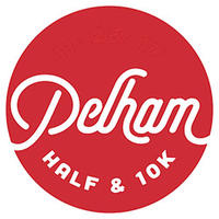 Pelham Half Marathon and 10K