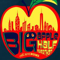 NYCRUNS Big Apple Half Marathon