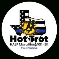 Hot Trot Half Marathon, 10K & 5K