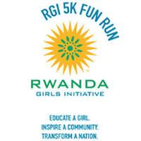 RGI 5K Fun Run