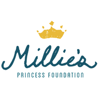 Millie's Princess Run