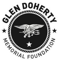 Glen Doherty Memorial Road Race