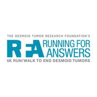 Running For Answers 5k Run/Walk