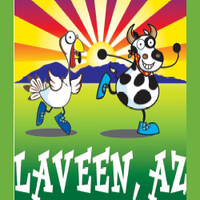 Laveen Turkey Trot