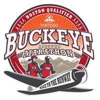 Buckeye Marathon, Half, 10K, 5K, and 1-Mile Fun Run