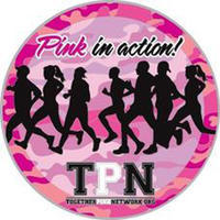 Pink in Action 5K/10K