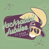Jackrabbit Jubilee  - 12 Hour/6Hour