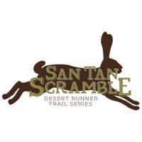 San Tan Scramble Trail Runs