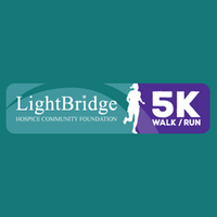 LightBridge 5K