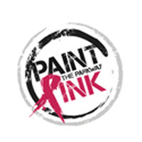 Paint the Parkway Pink