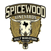 Spicewood Vineyards Half-Marathon