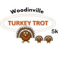 Woodinville Turkey Trot