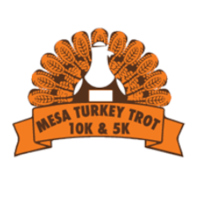 Mesa Turkey Trot