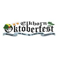 Elkhorn Oktoberfest 5K