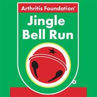 Jingle Bell Run - Twin Cities