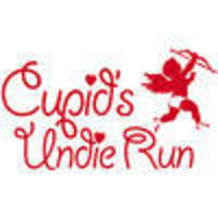 Cupid's Undie Run - Cincinnati